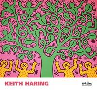 KH01 Fine-Art Print