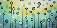 Lollipop Field Fine-Art Print
