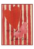 Timeless Love 2 Fine-Art Print