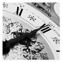 Clockwork 1 Fine-Art Print