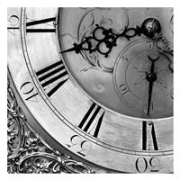 Clockwork 2 Fine-Art Print