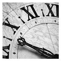 Clockwork 3 Fine-Art Print