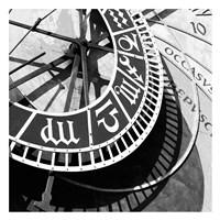 Clockwork 5 Fine-Art Print