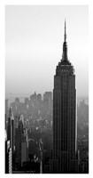 Empire State Fine-Art Print