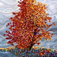Stormlight Fine-Art Print