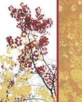 Autumn Fresco Fine-Art Print