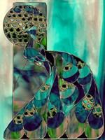 Mating Season Fine-Art Print