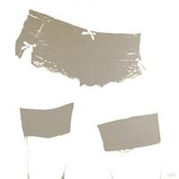 Panties Fine-Art Print