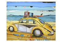 Love Bug Fine-Art Print