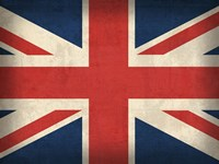 United Kingdom Fine-Art Print