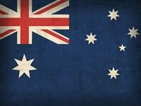 Australia Fine-Art Print