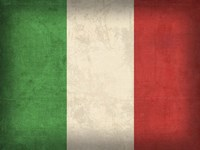Italy Fine-Art Print