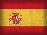 Spain Fine-Art Print