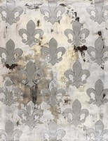 Abruzzo II Fine-Art Print