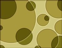 Dots II Fine-Art Print