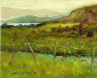 Ring of Kerry, Ireland 10 Fine-Art Print