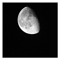 Moonlight 1 Fine-Art Print