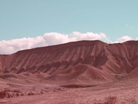Death Valley Fine-Art Print