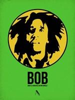 Bob 3 Fine-Art Print