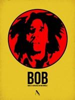 Bob 4 Fine-Art Print