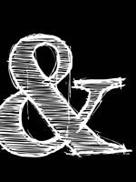 Ampersand 2 Fine-Art Print