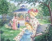 Summer Song Fine-Art Print