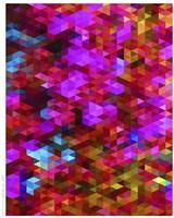 Synergy Fine-Art Print