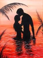 Bora Bora Fine-Art Print