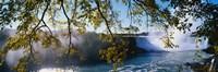 Horseshoe Falls, Niagara Falls, NY Fine-Art Print