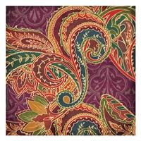 Gypsy Spirit Fine-Art Print