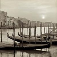 Venezia 11 Fine-Art Print