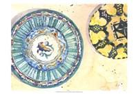 Plate Study I Fine-Art Print