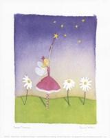 Felicity Wishes I Fine-Art Print