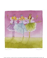 Felicity Wishes XVI Fine-Art Print