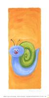Bugs V Fine-Art Print