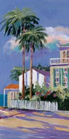 Key West II Fine-Art Print
