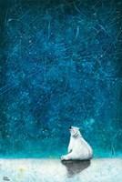 Wishing on Stars Fine-Art Print