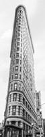 Flatiron Building, NYC Fine-Art Print