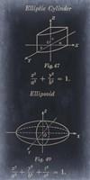 Mathematics I Fine-Art Print