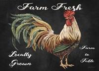 Farm Fresh Fine-Art Print