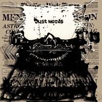 Just Words 2 Fine-Art Print