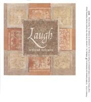 Laugh Without Restraint Fine-Art Print