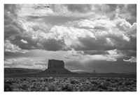 Monument Valley Fine-Art Print
