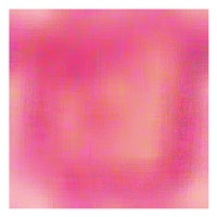 Pretty in Pink pattern 2 Fine-Art Print