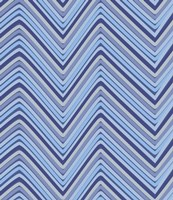 Cool Blue 2 Fine-Art Print