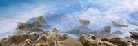 Bird Rock, La Jolla, San Diego, California Fine-Art Print