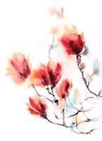 Pretty in Peach Fine-Art Print