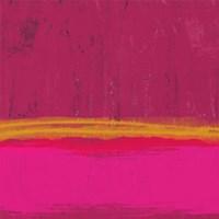 Undaunted Pink Fine-Art Print