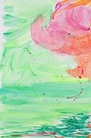 Contempo II Fine-Art Print