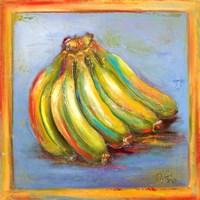 Banana II Fine-Art Print